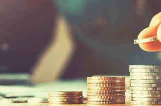 Como ganhar dinheiro economizando e investindo