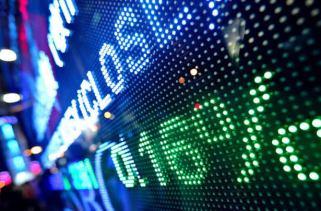 Como decidir quais ações comprar?