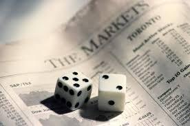 Como funcionam as ações e o mercado de ações?