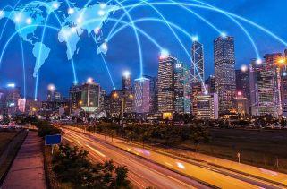 Uma Linha Do Tempo Do Crescimento De Sites Na Internet: Quantos Existem?
