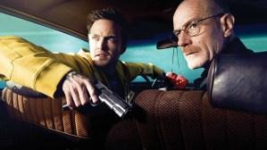 13 fatos sobre 'Breaking Bad'