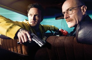13 fatos sobre 'Breaking Bad'