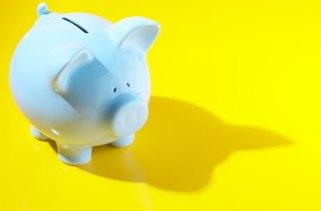 Cinco pontos importantes a considerar antes de investir