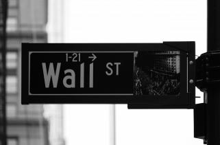 Quais Pandemias Afetaram Mais O Mercado De Ações?