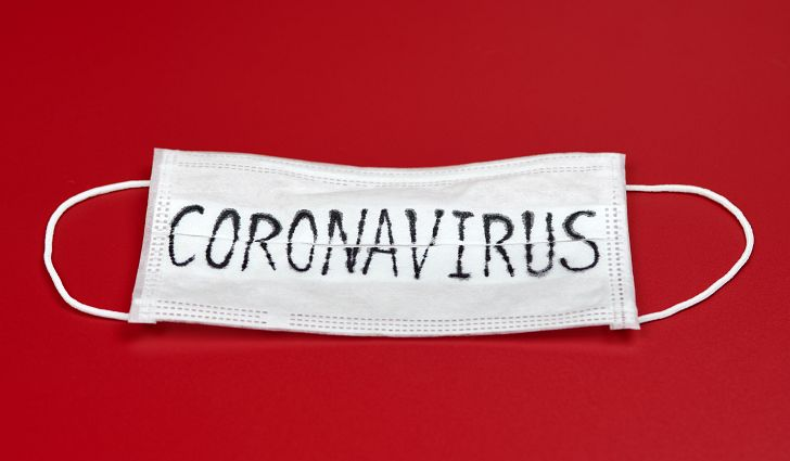 10 Maneiras Imprevistas que o Coronavírus Afetou O Mundo