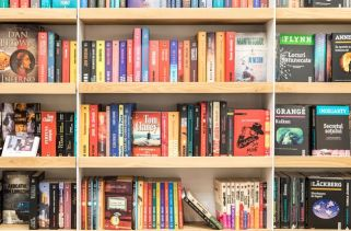 Os Livros Mais Vendidos Do Mundo