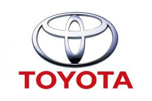10 fatos sobre a Toyota