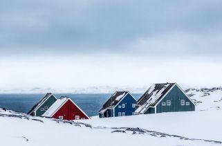 Os 10 Lugares Menos Densamente Povoados Do Mundo