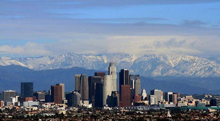 12 Cidades com os edifícios mais Bonitos do Mundo