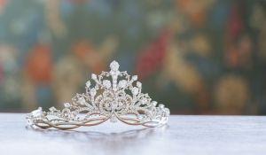 Países que ganharam mais concursos de beleza