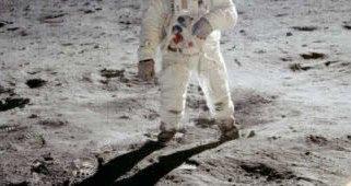 10 momentos icônicos da história da exploração espacial
