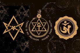 As 10 principais sociedades secretas