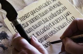 Curiosidades sobre a invenção da escrita: do Iraque ao Peru
