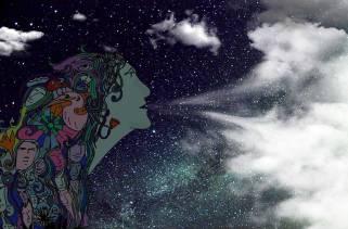 O mito de Gaia, nossa Mãe Terra