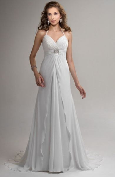 Wedding Dress Consignment S Near Me : Resale wedding dress s near me did