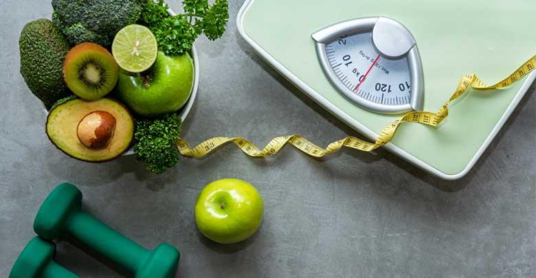 alimentos que diminuem a fome