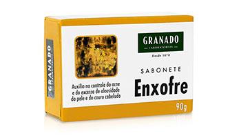 sabonete