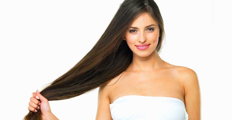 acelerar crescimento do cabelo