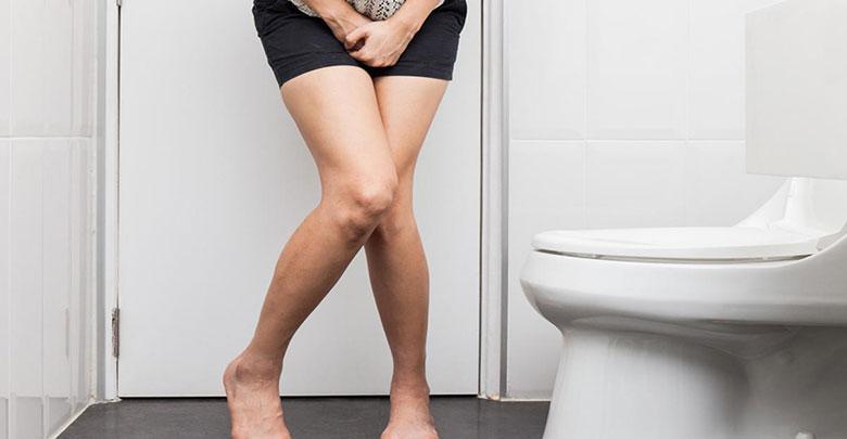 infecções urinárias