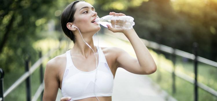 como acelerar a perda de peso