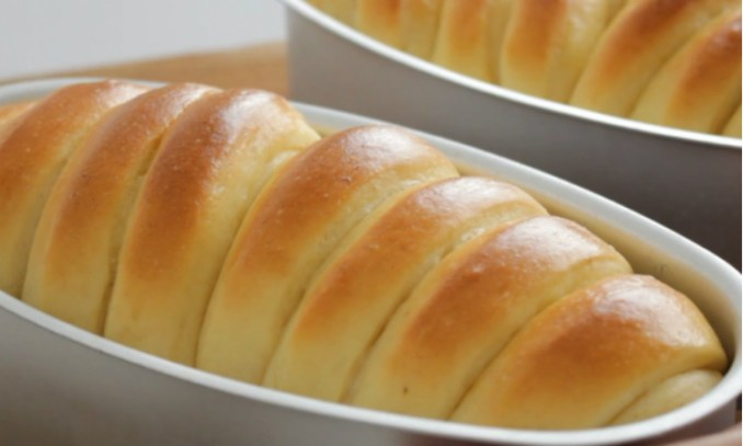 pão de banana fofinho ana maria braga