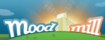 MoodMill Logo