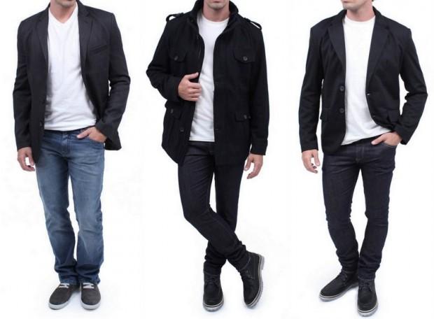 roupa para homens1