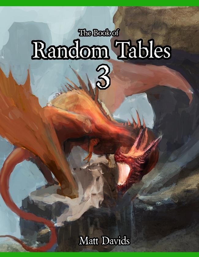 Tabletop Roleplaying Games   dicegeeks