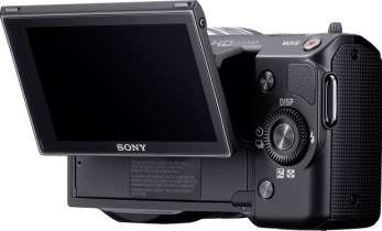 sony-nex-5-ecran-620px