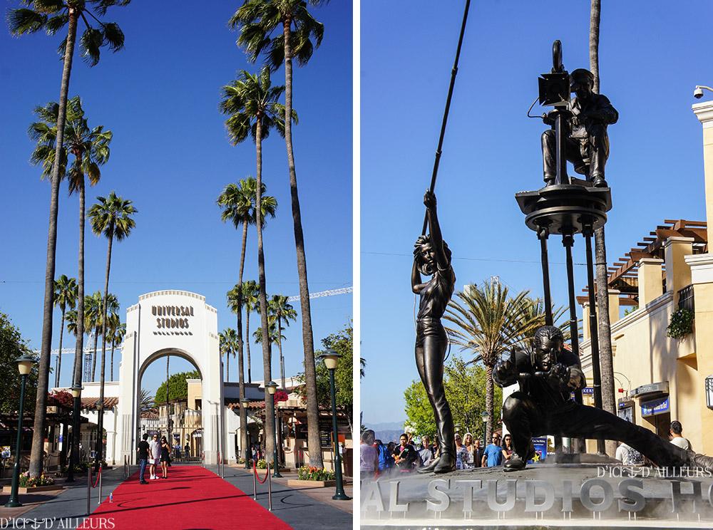 Hollywood17