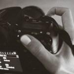Mes 10 conseils pour améliorer vos photos