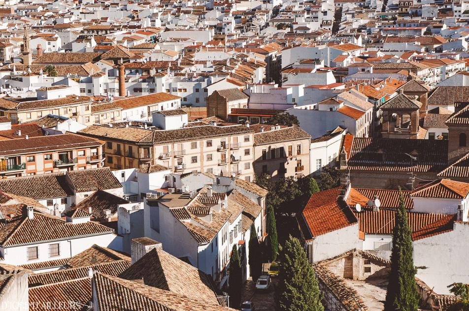 antequera02
