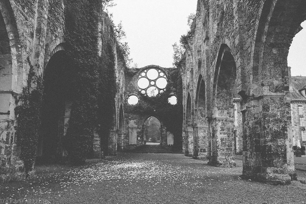 abbayedesvauxdecernay07