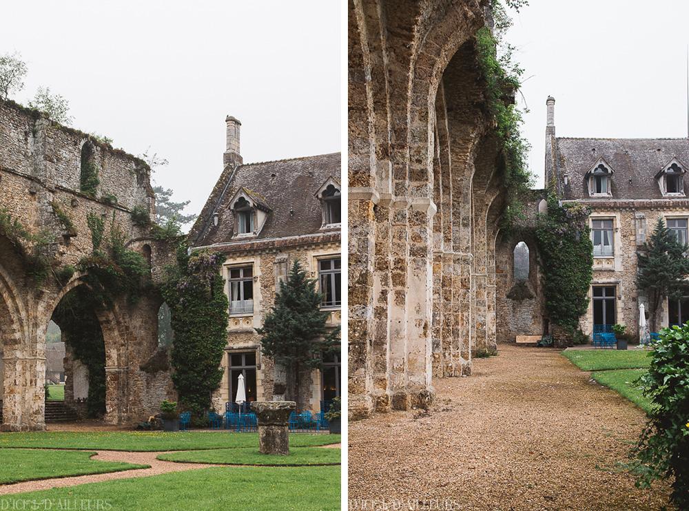 abbayedesvauxdecernay21