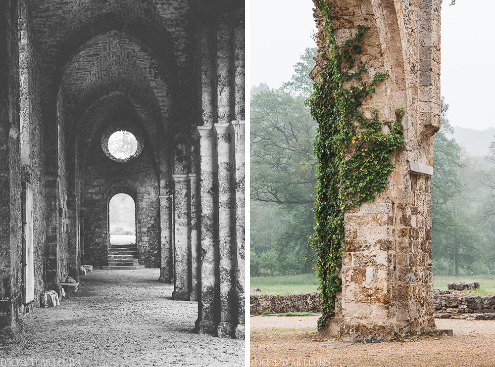 abbayedesvauxdecernay22