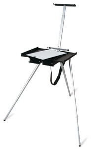 best plein air easel for oil painting the soltek tips and tricks