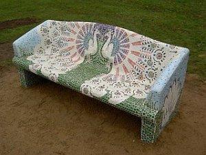 2007-12-15 mozaiekbanken 055