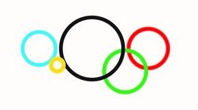 Olympische-spelen-5
