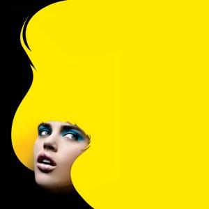 haimeluna_girl_in_yellow