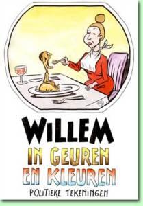 willem1