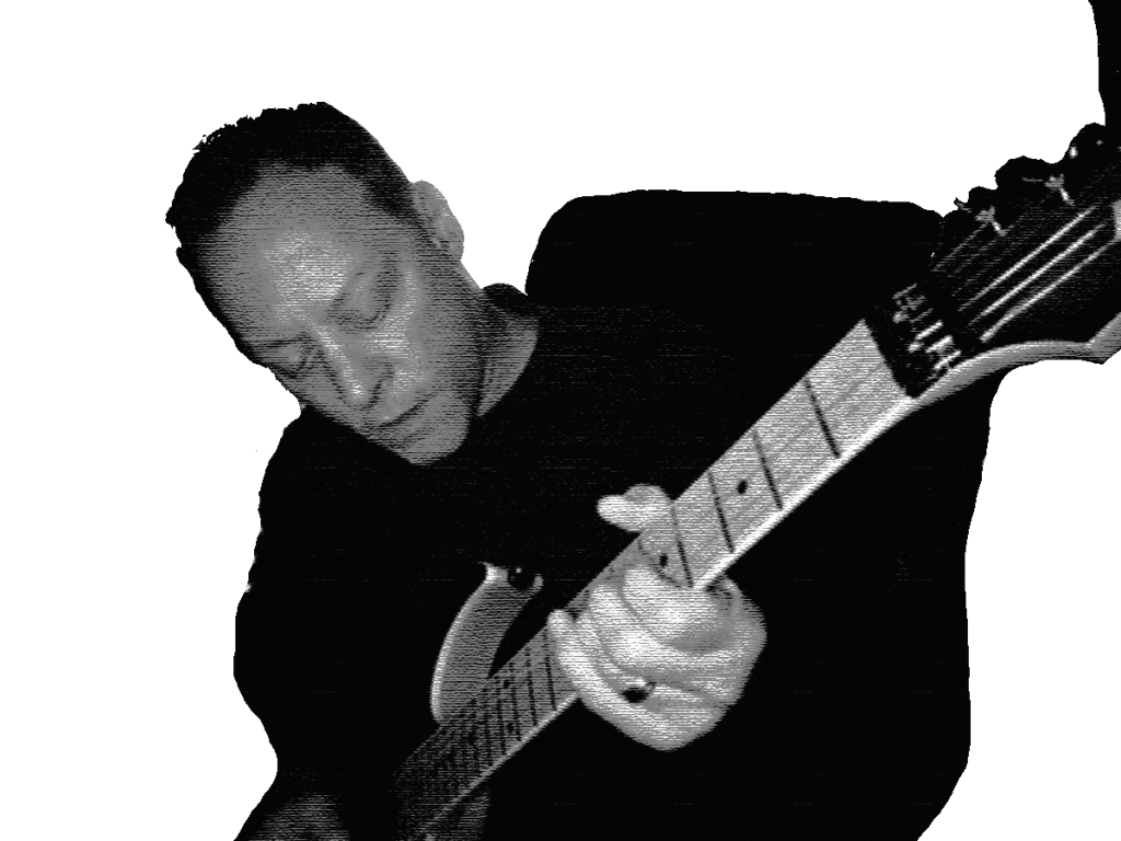 Dickie-Fredericks-Guitarist-Writer-Producer4