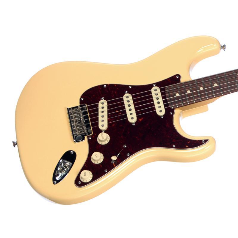 #GuitaristVeroBeachFl #GuitaristSebastianFl