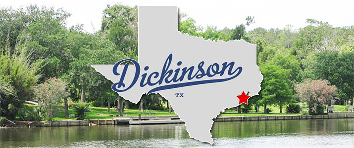 Dickinson Bargain Furniture And Mattress Discount Prices