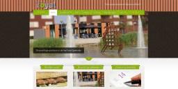 cafetaria-royal