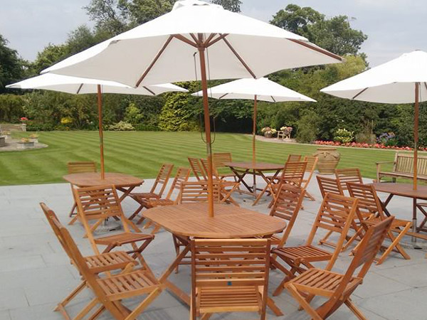 Garden Furniture Kings Lynn wooden garden furniture hire – dick ropa entertainments