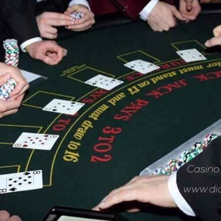 Casino night hire norwich sam/x27s town hotel casino shreveport