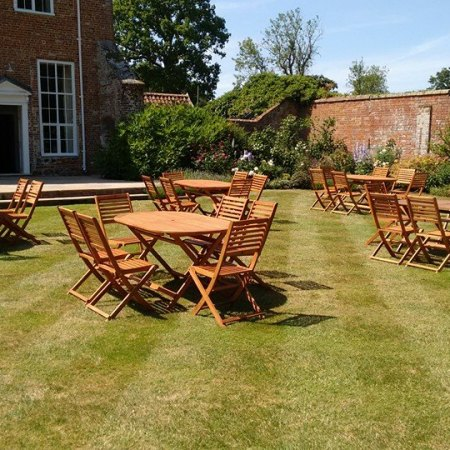 brilliant garden furniture kings lynn gorgeous marble topped patio - Garden Furniture Kings Lynn