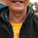 Smile, Đồng Văn Market
