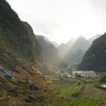 Karst Hills, Đồng Văn