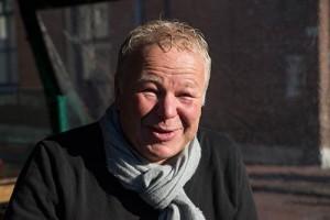 jan-van-omme-beste-pub-europa20130210